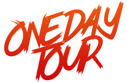 One Day Tour